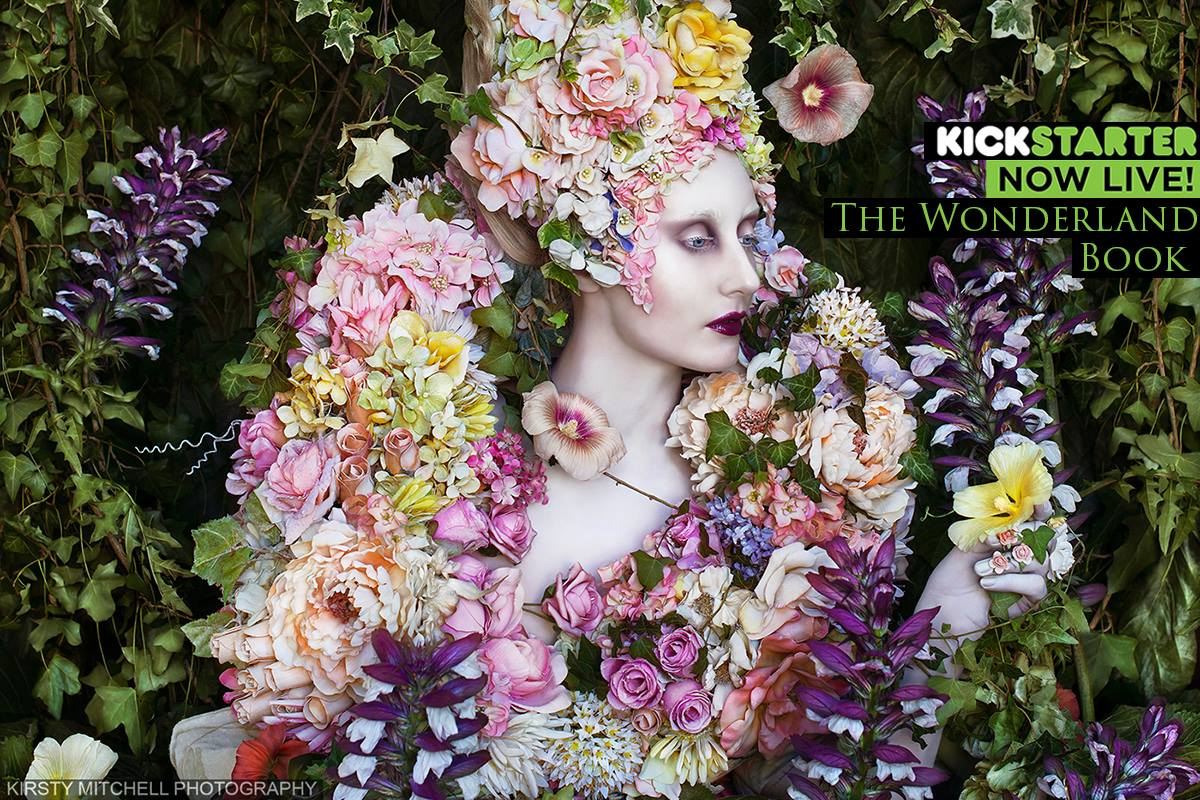 kirsty mitchell photography videokirsty mitchell photography, kirsty mitchell photography video, kirsty mitchell honoria, kirsty mitchell фотограф, kirsty mitchell wonderland, kirsty mitchell instagram, kirsty mitchell photography instagram, kirsty mitchell actress, kirsty mitchell wonderland book, kirsty mitchell actor, kirsty mitchell facebook, kirsty mitchell photography wonderland, kirsty mitchell book, kirsty mitchell kickstarter, kirsty mitchell biography, kirsty mitchell flickr, kirsty mitchell attila, kirsty mitchell bodybuilder, kirsty mitchell bikini, kirsty mitchell married