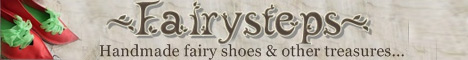 www.fairysteps.co.uk