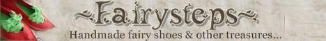 www.fairysteps.co.uk