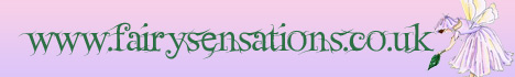 www.fairysensations.co.uk