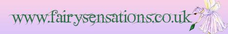 www.fairysensations.co.uk