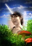 www.younicornme.com