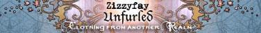 www.zizzyfay.com