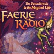 http://www.faemagazine.com/wp-content/uploads/2010/02/faerieradio_sm.jpg