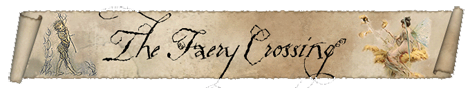 www.thefaerycrossing.com