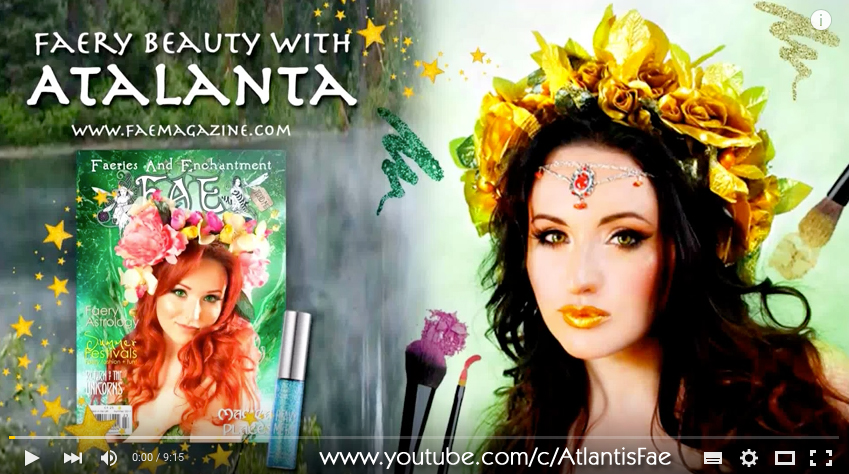 AtlantisFae-beauty-editor
