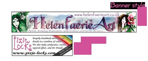 FAE-Ads_newsletter2