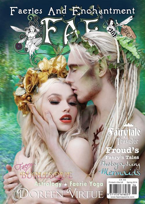 FAE COVER 26_PEEK