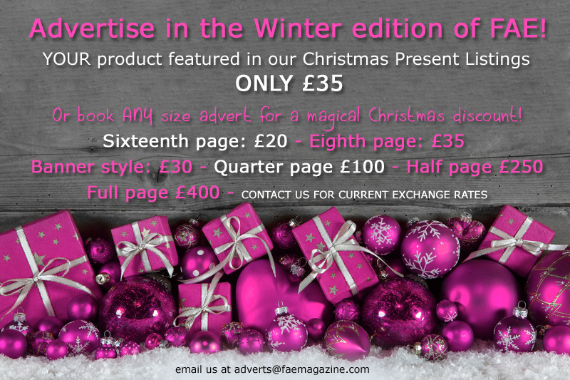 FAE-Christmas-Discounts