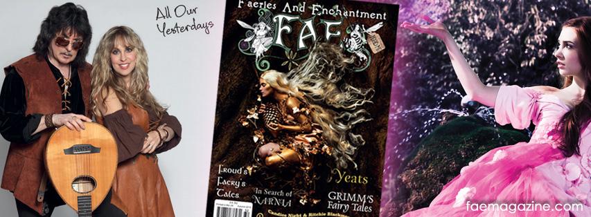 FAE_32_FB_Cover