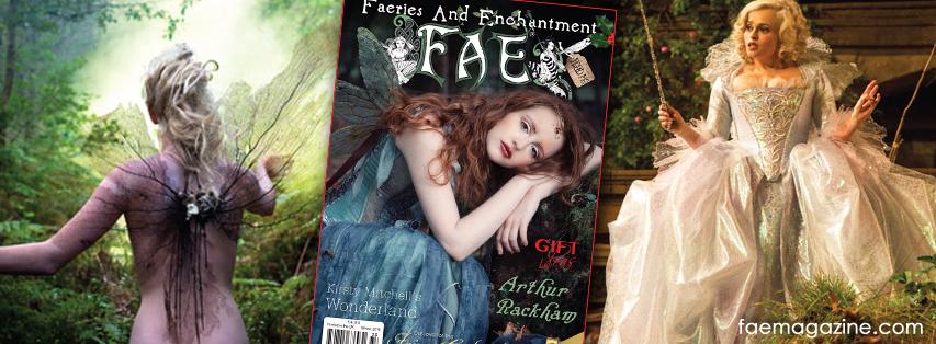 FAE_33_FB_Cover