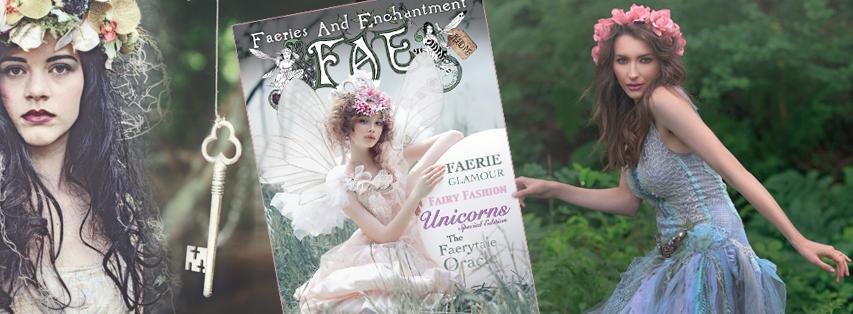 FAE__FB_Cover_34 copy