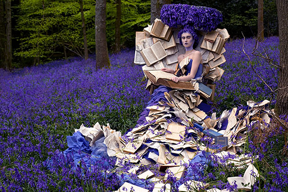 Fairy-Tale-Fashion-MFIT-Kirsty-Mitchell-375