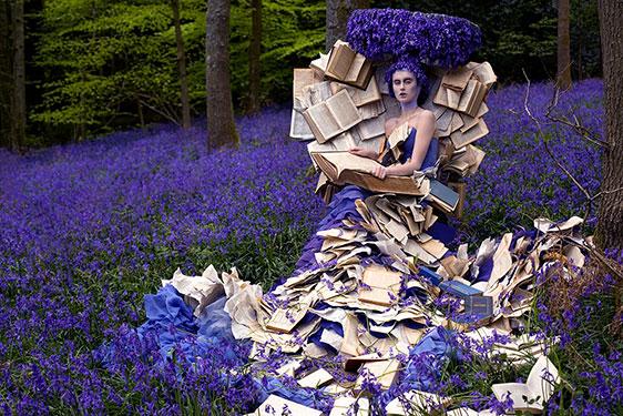Fairy-Tale-Fashion-MFIT-Kirsty-Mitchell-375