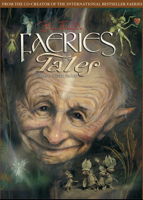 Froud-Book_1