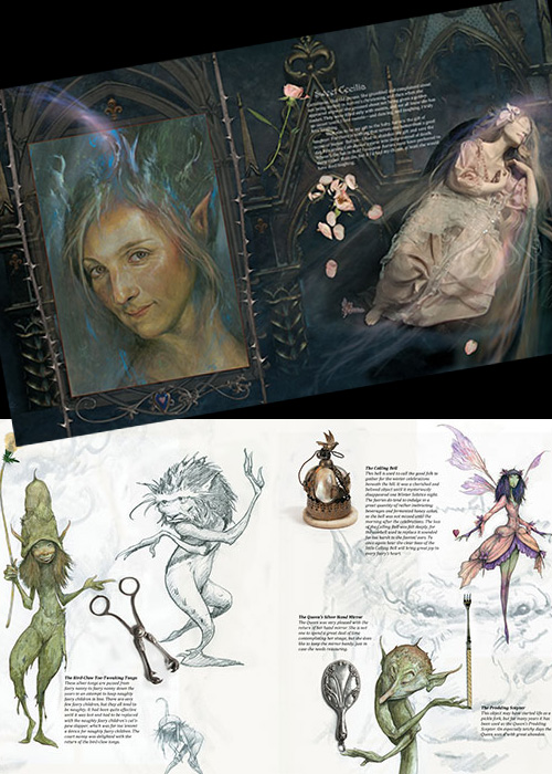 Froud-book-2
