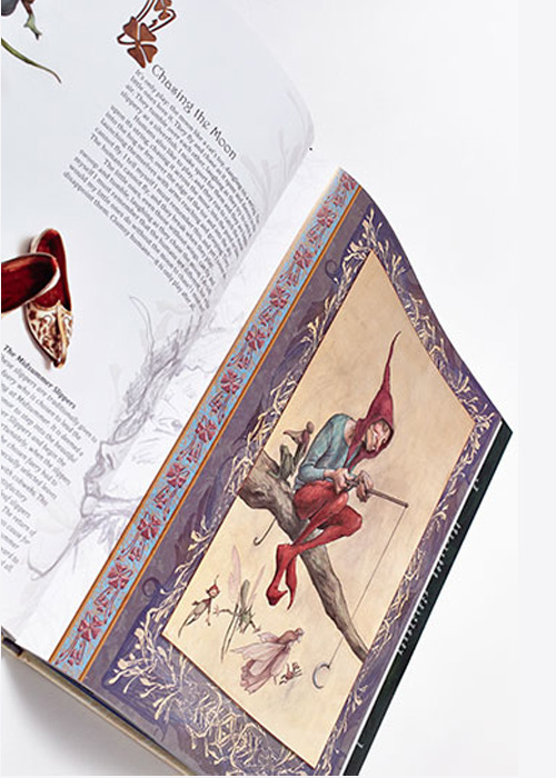 Froud-book-4
