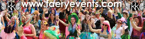 KK-faery-events-banner