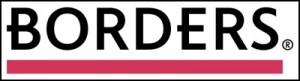 borders-logo