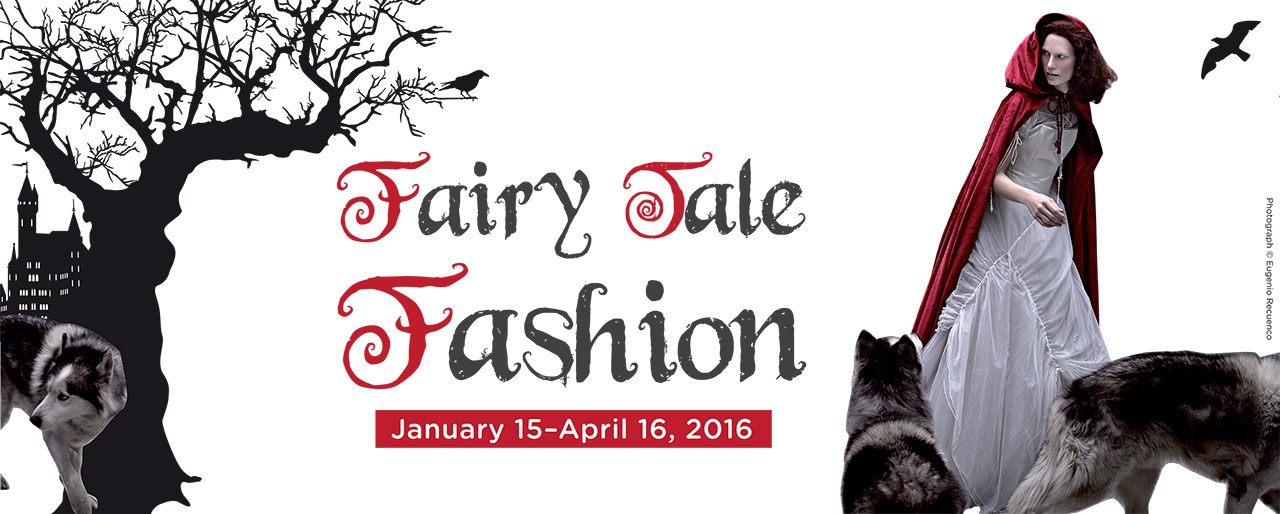 fairy-tale-fashion-ban...