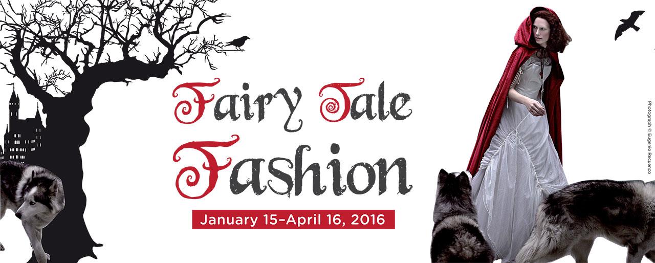 fairy-tale-fashion-banner-1