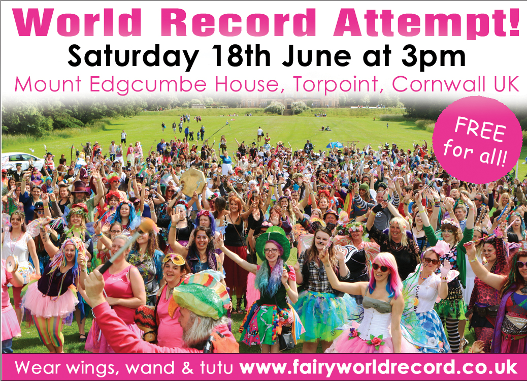 world-record-ad-RGB